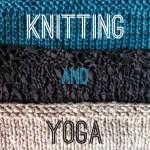 knittingandyoga
