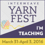 16552-YF-im-teaching