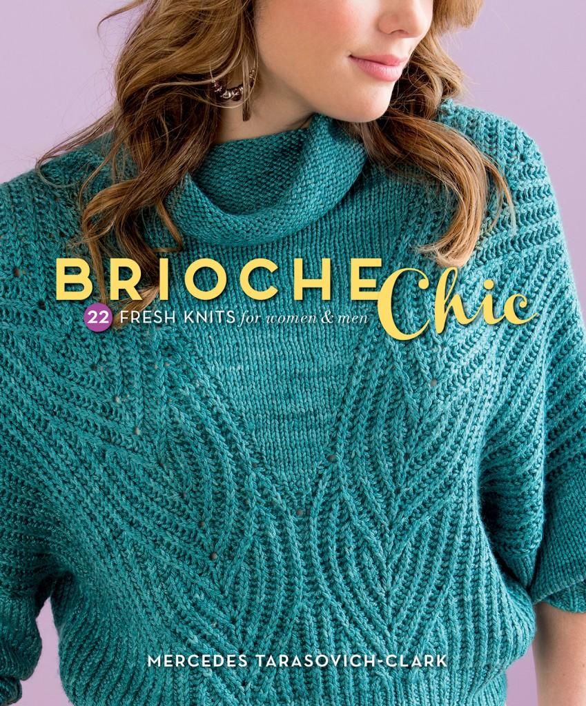 Order Brioche Chic!
