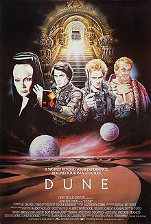 Dune_(1984_Film)
